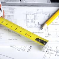 В Україні набули чинності нові ДБН щодо міцності будівель: що зміниться