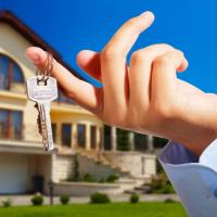 Подорожчали майже в 1,5 раза: стали відомі нові ціни на квартири в Україні