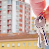 Розкіш чи понти: ТОП-10 найдорожчих будинків Івано-Франківська