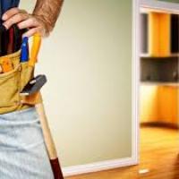5 речей, на яких не варто економити під час ремонту