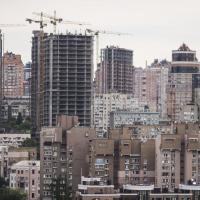 В Україні вступили в дію нові ДБН щодо сейсмічної міцності будівель: що зміниться