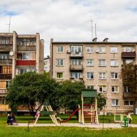 Мінрегіон розробив новий законопроект щодо реконструкції застарілого житла в Україні
