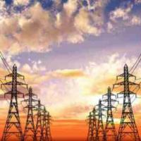У Нацкомісії впевнені в зменшенні цін на електроенергію