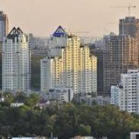 В Україні дозволять зводити будівлі висотою до 150 метрів