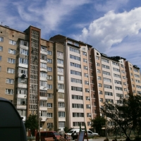 Перевірка від Побудовано: довгобуд по вул. Кисілевської