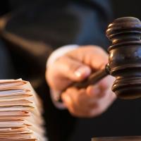 Суд дозволив продовжити будівництво на Мазепи, 144