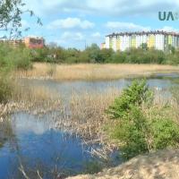 Власники земельних ділянок у мікрорайоні «Каскад» вимагають не будувати поблизу школу