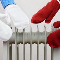 Ще 5 тис. родин отримали відшкодування за «теплими кредитами», залученими у травні цього року