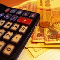 Як не втратити право на субсидію: 6 порад