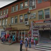 В Івано-Франківську планують приватизувати дві комунальні будівлі