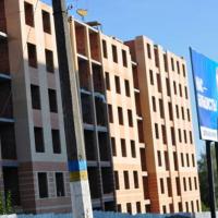У 2019 року прийнято в експлуатацію 26 тисяч квартир
