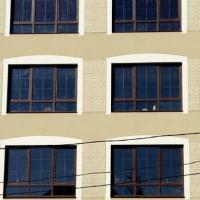 3 2017 року у Коломиї здали в експлуатацію 11 багатоквартирних будинків