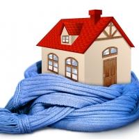 Уряд виділив додатково 100 млн гривень на продовження практики «теплих» кредитів
