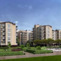 Франківщина – третя за рівнем житлового будівництва