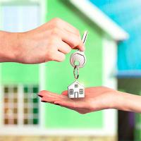 Які квартири українці частіше купують в іпотеку