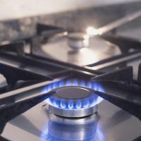 Ціни на газ для населення повинні зменшитися