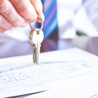 Обережно, афера! Як розпізнати шахраїв на вторинному ринку нерухомості?