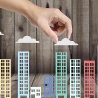 Експерт розповів про ситуацію на ринку житлової нерухомості
