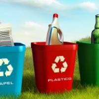 У липні киянам запропонують сортувати сміття