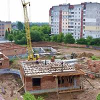 Руслан Марцінків: Цього літа за рахунок міського бюджету в більшості шкіл і садків зробимо капітальні ремонти