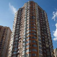 У Франківську хочуть, щоб забудовники продавали квартири атовцям по собівартості