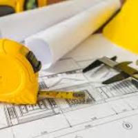 """Будівельні """"табу"""": навіщо ввели """"червоні списки"""" відхилень від будівельних норм"""