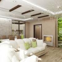 Квартира в стилі еко: 5 простих лайфхаків під силу кожному