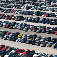 З 1 липня вводяться нові будівельні норми, які можуть частково вирішити проблему з парковками у центрі великих міст