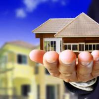 """Експерти розрахували, за яких умов попит на """"житлове"""" кредитування почне зростати"""