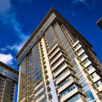 Ціни зростають, але житла багато. Що відбувається з ринком нерухомості?
