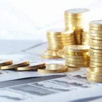 Забудовник сплатить до бюджету Городенки понад 1 млн грн пайового внеску