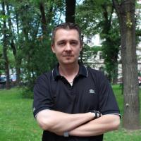 """Геннадій Пономаренко: """"ОСББ – це завершена структура будинку"""""""