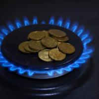 Апеляційний суд визнав незаконним підвищення тарифів на газ і тепло у 2016 році
