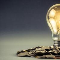 Про тарифи для франківців в умовах нового ринку електроенергії