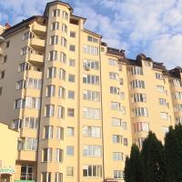 Без ліфтів та електрики: у Коломиї мешканці багатоповерхівки не знають кому платять за світло