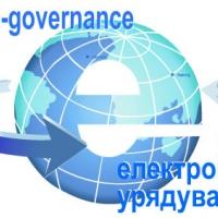 ДАБІ здійснила видачу першої електронної ліцензії на будівництво в Україні
