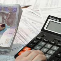 Кількість субсидіантів зросла майже на 40%
