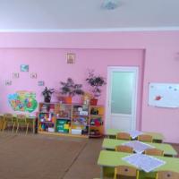 У Калуші після ремонту відкрили чотири садочки (ФОТО)