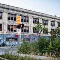 Яка нетипова тенденція спостерігається на ринку нерухомості України 2019