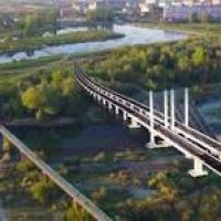 В міськраді розповіли про міст на Пасічну і майбутні плани