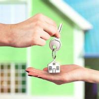 У 2020 іпотечна ставка може знизитися до 12-13% річних