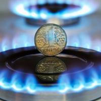 Нафтогаз знизить ціну на газ для населення ще на 265 грн