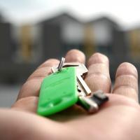 ТОП-5 помилок продавців нерухомості
