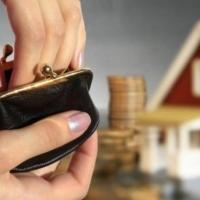 Ціни на продаж квартир в Івано-Франківську