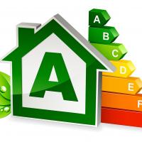 Фонд енергоефективності компенсуватиме до 40-50% витрат на заходи з енергоефективності в ОСББ