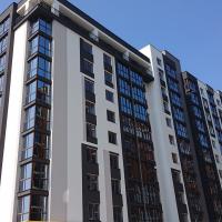 Програма обміну «Хрущовка на нову квартиру»: кому це вигідно?