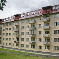 Реновація хрущовок: в Кабміні розповіли про новий законопроект
