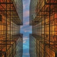 Топ-10 геніальних будівельних рішень з благоустрою міст. Відео
