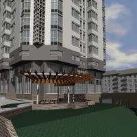 В Україні змінюються правила будівництва житлових будинків вже з 2019 (інфографіка)