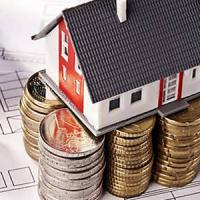 Податок на нерухомість: хто із співвласників повинен платити